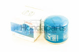 Genuine Honda Oil Filter 1.6 Diesel 15400-RZ0-G01