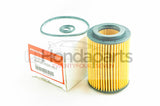 Genuine Honda Oil Filter i-DTEC 2.2 Diesel Engines 15430-RSR-E01