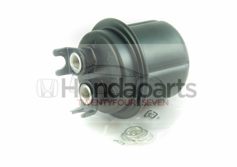 Genuine Honda Petrol Oil Filter
