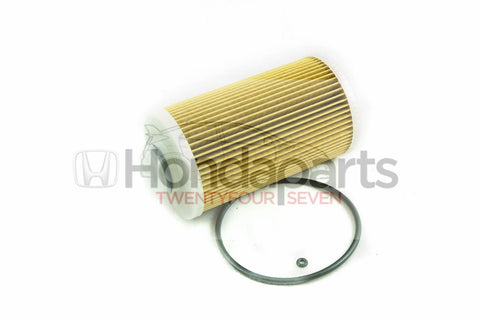 Genuine Honda Fuel Filter - 2.2 IDTEC Diesel