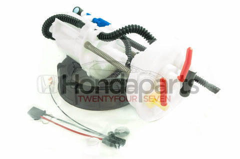 Genuine Honda Petrol Fuel Filter 17048-SMG-E00