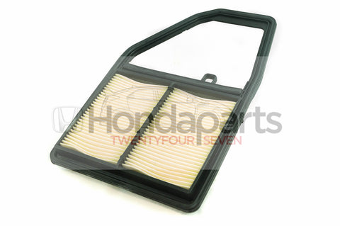 Genuine Honda Civic Petrol Air Filter 17220-PLD-000