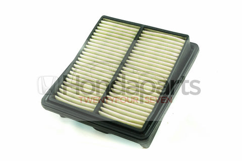 Genuine Honda Jazz Petrol Air Filter 17220-PWA-J10