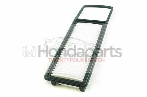 Genuine Honda Jazz Petrol Air Filter 17220-PWC-505HE