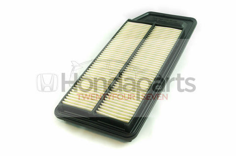 Genuine Honda Accord Petrol Air Filter 17220 RAA 505