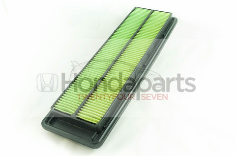 Genuine Honda Accord Diesel Air Filter 17220-RBD-E00