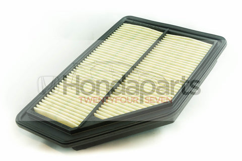 Genuine Honda CR-V I-CTDI Air Filter 17220-RMA-505