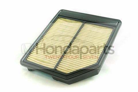 Genuine Honda Civic Petrol Air Filter 17220-RNA-A00
