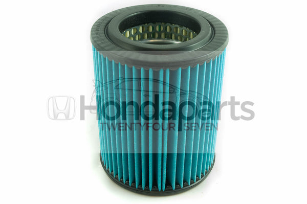GENUINE HONDA CIVIC TYPE R AIR FILTER 2001-2005