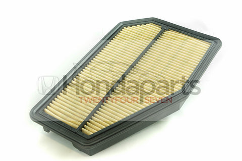 Genuine Honda Civic Petrol Air Filter 17220-RSP-G00