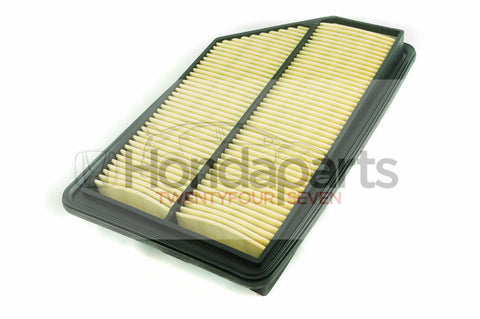 Genuine Honda Civic Diesel Filter 17220-RSR-E00