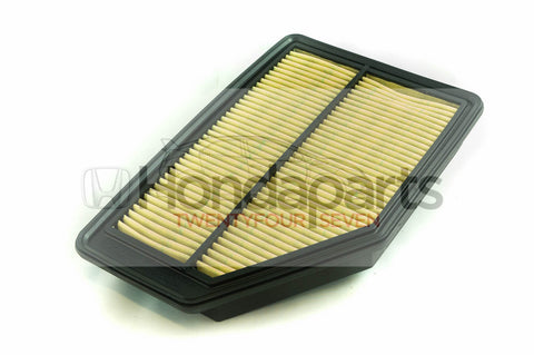 Genuine Honda CR-V Petrol Air Filter 17220-RZP-G00