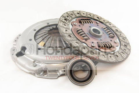 Genuine Honda Accord 2.0 Petrol 3 Piece Clutch Kit 2003-2007