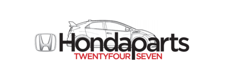 www.hondaparts247.co.uk