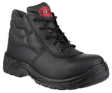 Centek FS30C Safety Boots
