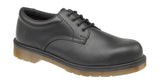 Dr Martens FS57 Safety Shoes