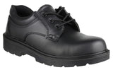 Amblers FS41 Gibson Safety Shoes