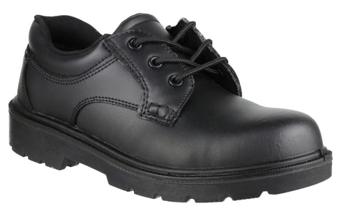 Amblers FS38c Composite Safety Shoes
