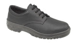 Centek FS86 Safety Shoes