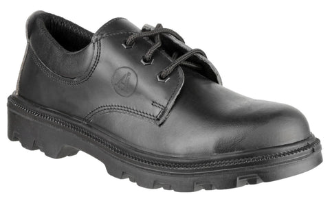 Amblers FS133 Wide Fitting Safety Shoes