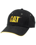 Caterpillar CAT C434 Classic Baseball Cap