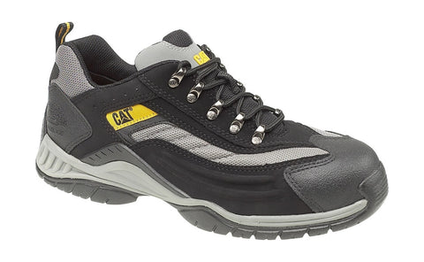 Caterpillar CAT Moor Safety Trainers