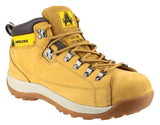 Amblers FS122 Hiker Style Safety Boots