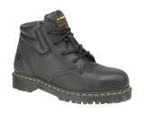 Dr Martens FS20Z Lace-Up Safety Boots