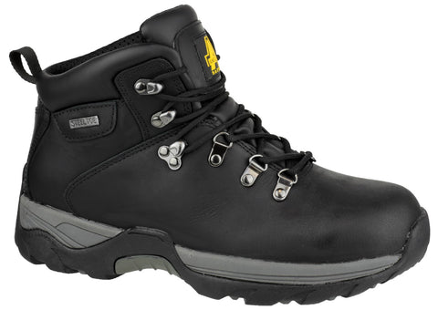 Amblers FS17 Hiker Style Safety Boots
