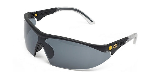 Caterpillar CAT Track Rimless Safety Glasses