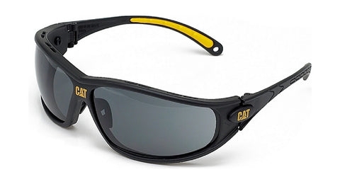 Caterpillar CAT Tread Safety Glasses