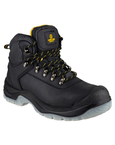 Amblers FS199 S1-P Hiker Style Safety Boots