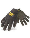 Caterpillar CAT C12212 Lightweight Mechanic Gloves