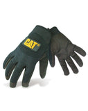 Caterpillar CAT C12211 Mechanic Gloves