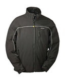 Caterpillar CAT C440 Soft Shell Jacket