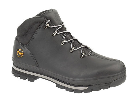 Timberland Split Rock Lace-Up Safety Boots