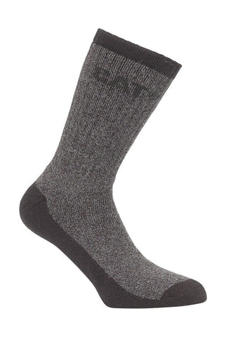 Caterpillar CAT  Thermo Socks 2 Pair Pack