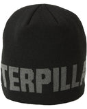 Caterpillar 1128043 Branded Cap