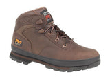 Timberland 6201065 Lace-Up Hiker Boots