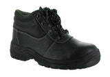 Centek FS330 Lace-Up Safety Boots