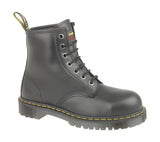 Dr Martens FS64 Lace-Up Safety Boots