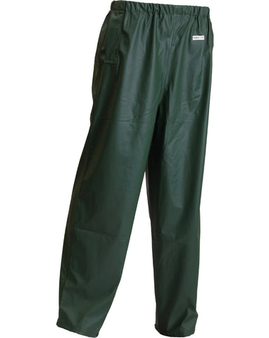 Lyngsoe LR41 Waterproof Trousers