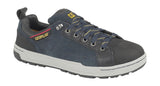 Caterpillar CAT Brode Lo Safety Trainers