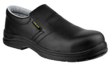 Amblers FS661 Slip On Safety Shoes
