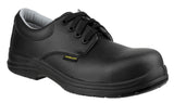 Amblers FS662 ESD Safety Lace Up Shoes