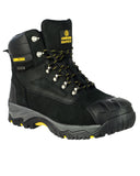 Amblers FS987 Waterproof S3 Safety Boots