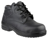 Amblers FS130C S1P Ladies Safety Boots