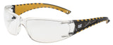 Caterpillar CAT Blaze Safety Glasses