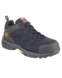 Timberland 6201081 Wildcard Safety Shoes