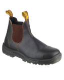 Blundstone 192 Industrial Safety Boots